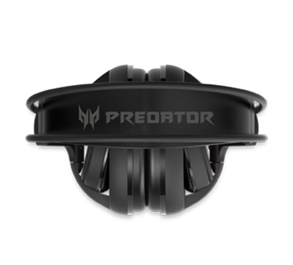 Predator Gaming Headset gallery 03