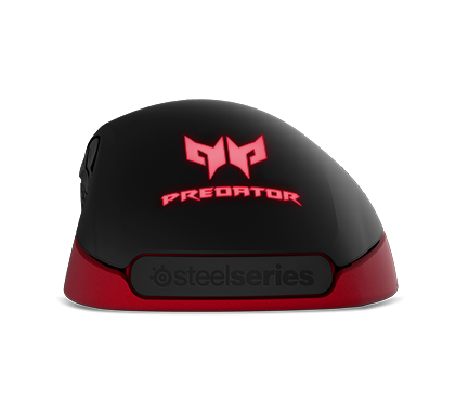 Predator Gaming Mouse gallery 01