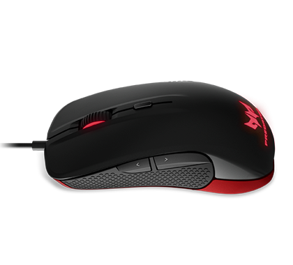 Predator Gaming Mouse gallery 02