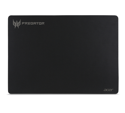 Predator Gaming Mousepad gallery 01