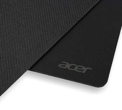 grey mouse pad predator gaming mousepad accessories tech specs reviews