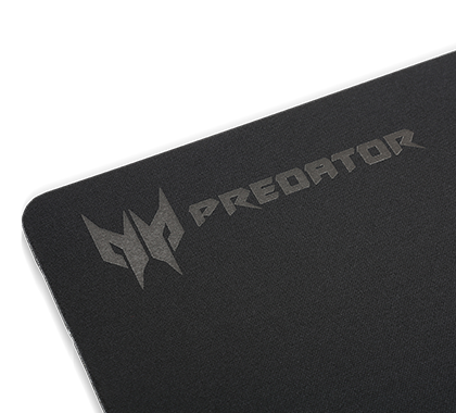 Predator Gaming Mousepad gallery 03