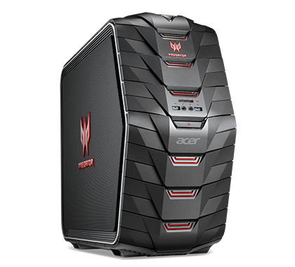 Acer Predator G6-710 Intel Graphics Windows 8 X64 Driver Download