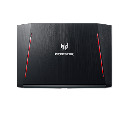 Predator Helios 300 PH317-51 gallery 04