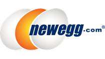 Purchase at newegg.com