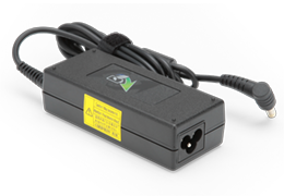 Universal Power Supply Adapter 65W