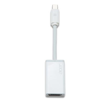 Dongles photo gallery 06