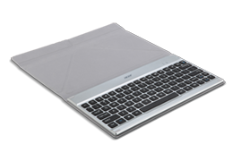 ACER CRUNCH KEYBOARD A3-A10