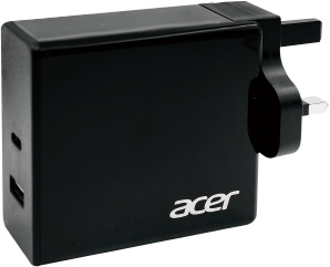 Acer-2-Port-Multi-Charger-Gallery 1