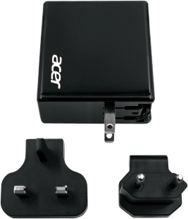 Acer-2-Port-Multi-Charger-Gallery 3