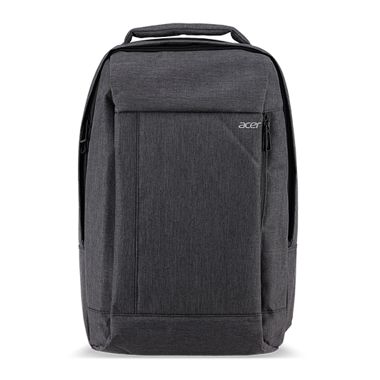 NOTEBOOK BACKPACK 15.6