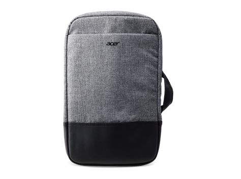 Acer 3-in-1 Backpack