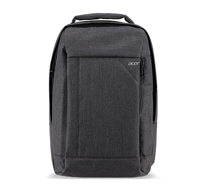 Backpack 15.6 ABG740 gallery 01