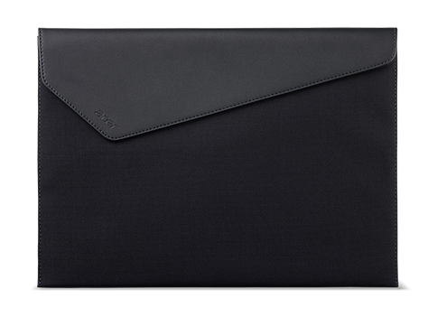 Cover per Tablet 12 Hawaii Colore Nero
