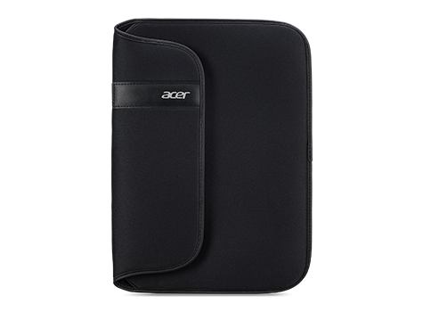 Acer Protective Sleeve