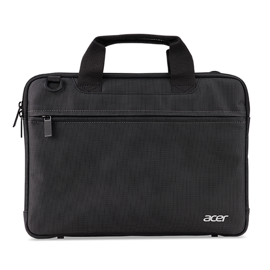 Laptop Carrying Case 14
