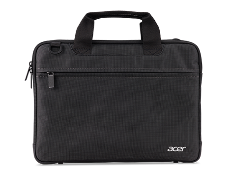 Carrying Bag ABG620 sku preview