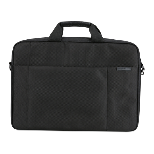 Acer Notebooktasche / Carry Case 15,6