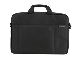 NOTEBOOK CARRY CASE 15.6