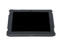 ICONIA TAB A500 Protective Case