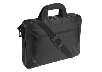 """Сумка для ноутбука Acer для ноутбуков 15.6 """" Traveler Pro черного цвета.  Подписаться.  Лидеры продаж в категории."""