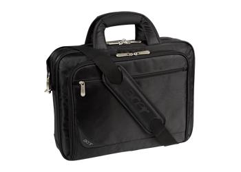 f1ec668797 Acer TRAVELER PRO Case - Τεχνικές προδιαγραφές