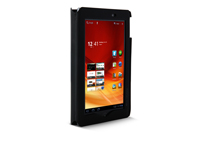 ICONIA TAB A100 Protective Case