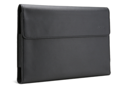 Aspire Switch 10 Envelope black sku preview