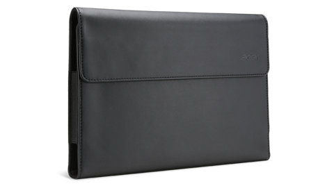 Snap Case Aspire Switch 11 - Black