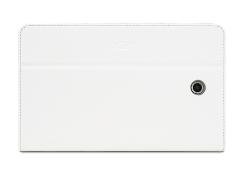Iconia Tab 8 A1 840 portfolio white sku preview