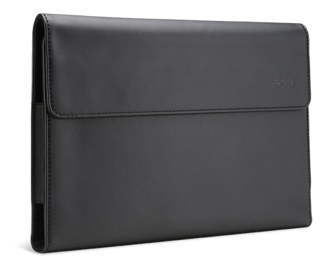 Aspire Switch 10 Snap Case black gallery 02