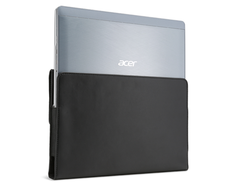 Aspire Switch 10 Snap Case black gallery 03