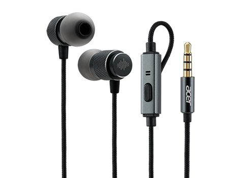 Acer Earphone 300