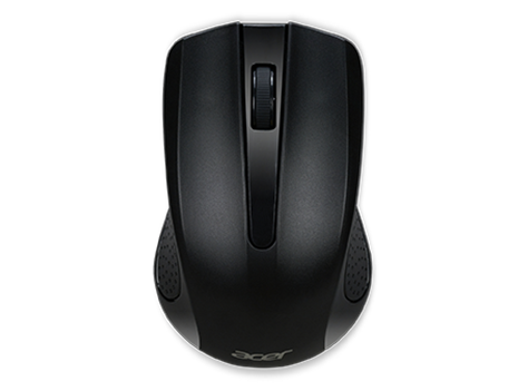 Wireless Optical Mouse (AMR910)
