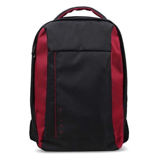 Nitro Backpack