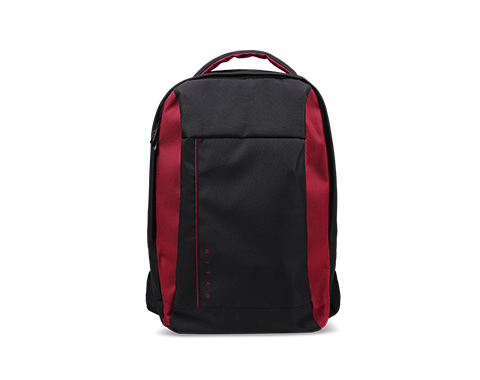 Acer Nitro Backpack NBG810 photogallery 01