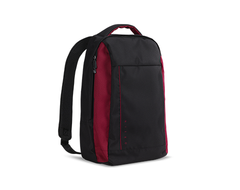 Acer Nitro Backpack NBG810 photogallery 02