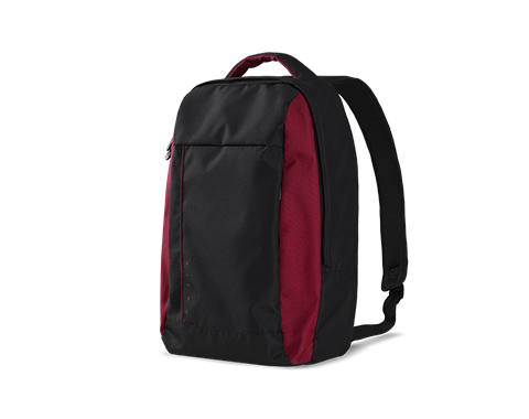 Acer Nitro Backpack NBG810 photogallery 03