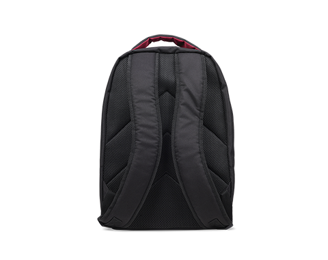 Acer Nitro Backpack NBG810 photogallery 04