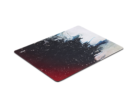Acer Nitro Fabric Mousepad NMP810 photogallery 03