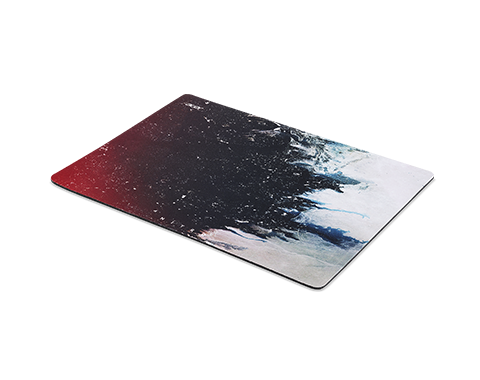 Acer Nitro Fabric Mousepad NMP810 photogallery 04
