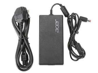 Acer 230W Power Adapter