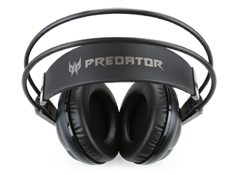 Predator Gaming Headset sku preview