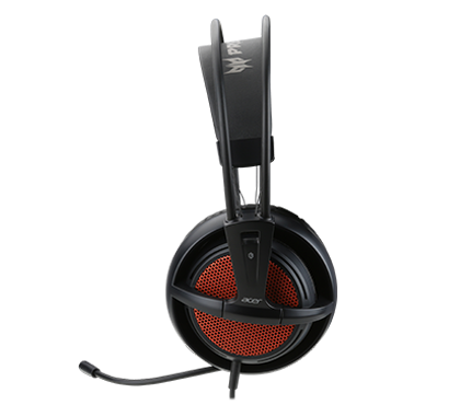 Predator Gaming Headset gallery 02