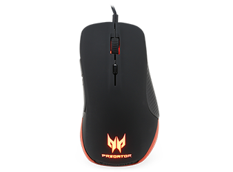 Predator Gaming Mouse sku preview