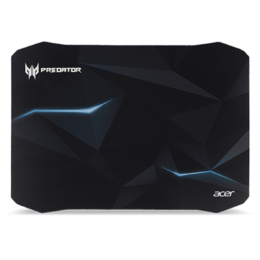 Predator Gaming Mouse Pad M size