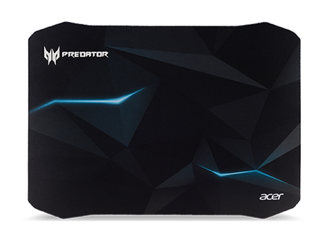 Predator Gaming Mousepad Spirits PMP710
