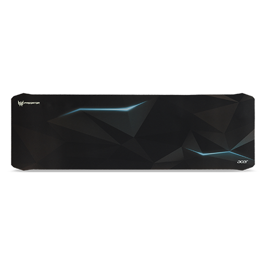 Predator Gaming Mousepad Spirits XL PMP720