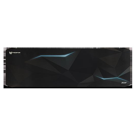 Predator Spirits XL Mousepad - PMP720
