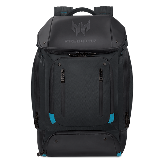 Predator Utility Gaming Backpack
